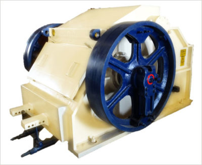 double-toggle-oil-jaw-crusher